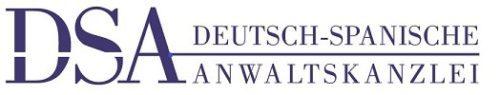 DSA – Bufete hispano alemán