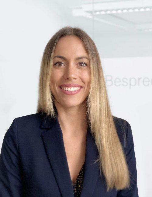 RaquelSuarez-big